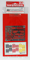 Tamiya 12652 Enzo Ferrari PE Parts Photo-Etched Parts 1/24 Scale