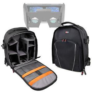 Headset Rucksack / Backpack / Case For Speck Pocket Virtual Reality Headset