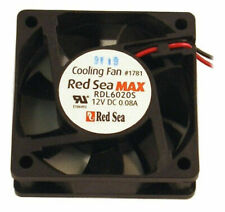 RED SEA MAX 250 AND RED SEA MAX C-250 OEM REPLACEMENT HOOD COOLING FAN
