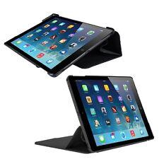 Targus  FlipView Carrying Case for iPad Air 1 2 w/Sleep/Wake Magnet (Black)