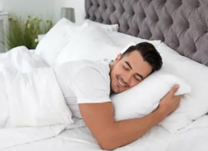 Pacific Coast Tria Pillows - Customer Return Clearance