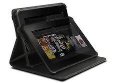 """Marware Vibe Standing Case for Kindle Fire HD 7"""" 2013"""