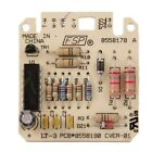 2-3 Days Delivery Fits  WPW10476828 Dryer Parts Control-Elec photo