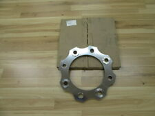 Couch 586082 Disc Coupling TPack HHS Kit