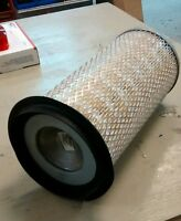 R3039H Genuine LS Tractor Filters Model R3029 R3029H R3039