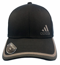 Adidas Size S/M Fitted  HatBrand New