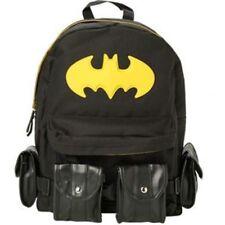 6c4a52b1c2 DC Comics Unisex Bags   Backpacks