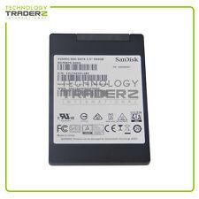 SD7SB7S-960G SanDisk X300 960GB SATA 6G 2.5-in Internal SSD Hard Drive