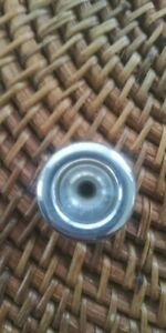 Warburton 4 MC Trumpet Mouthpiece Top