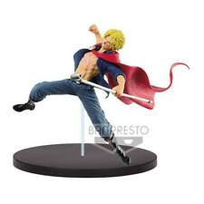 ORIGINAL Banpresto One Piece Figur Banpresto World Figure Colosseum Special Sabo
