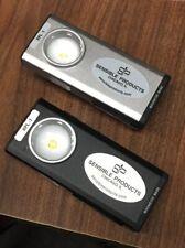 SENSIBLE PRODUCTS RECHARGABLE POCKET LIGHT 500 LUMENS RPL-1