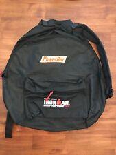 Ironman 70.3 World Championship Triathlon Backpack Bag