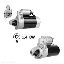 5740 Magnetschalter für Schlepper Fordson Dexta  OEM 3066743R91 T