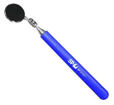 SP Tools Telescopic Inspection Mirror (Round) 82mm SP31403