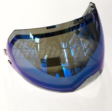 Empire EVS Thermal Goggle Lens - Blue Mirror **FREE SHIPPING**