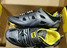 Mavic Avenir Road Bike Cycling Shoes Mens US Size 5.5 EUR 38 New in Box