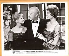 Connie Stevens-signed photo-22