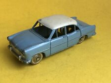 Dinky Toys French 24z Simca  Versailles Made In France