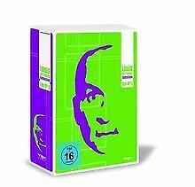Louis de Funès DVD Collection Box No. 3 | DVD | Zustand sehr gut