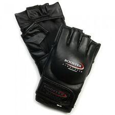 Booster MMA, Freefight, Grappling, Ju Jutsu, Valetudo Handschuhe BFF-2. Leder