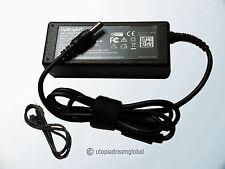 AC-DC Adapter For FUJITSU LIFEEBOOK NH532 NH571 P702 Laptop Power Supply Charger