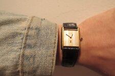 Authentic Must de Cartier Vintage Women's Watch