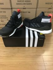 adidas Hiking Shoes & Boots for Men for sale | eBay