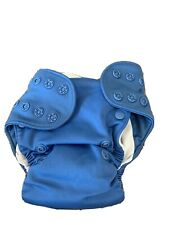 New ListingGrovia Topaz Aio Cloth Diaper