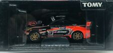 Tomica Limited Tomy Nissan Fairlady G'ZOX  SSR Hasemi Z GT 2004 0068