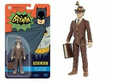Figurines de héros de BD Funko avec batman