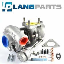 Turbolader 454207 Mercedes Sprinter 102 PS 122 PS OM 602 DE 29 LA 6020960899