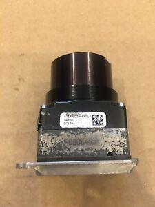FLIR TAU 2 640 THERMAL LENS  25mm
