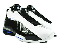 Nike Shox Wide E,W Athletic Shoes for