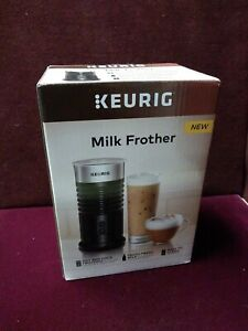 Keurig --Milk Frother  *Free Shipping*