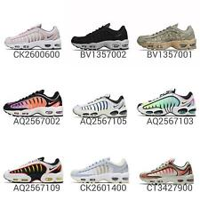 Nike Air Max Tailwind IV 4 Mens Womens Retro Running Shoes Sneakers Pick 1