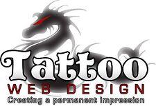Website Design for cleaners/Decorators/Plasterers Tradesmen