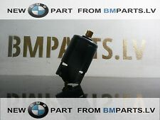 NEW BMW E70 X5 E71 E72 X6  PARKING HANDBRAKE ACTUATOR MOTOR NEXT DAY SGIPPING