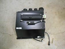 030937/0 DELPHI TRUCK HEATER AIR CONDITIONER ASSEMBLY
