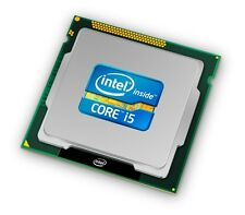 Intel Core i5 2400 3,1 GHz Quad-Core LGA 1155