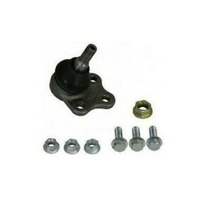 Ball Joint Front Lower For Volvo S80 Mk2 2006-Onwards for Left Or Right