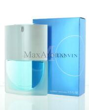Lanvin Oxygen Perfume For Women  Eau De Parfum Spray 2.5 Oz 75 Ml