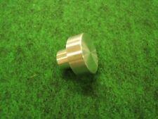 Flanging Die for Hard Metals - Pullmax, English Wheel, Planishing Hammer -  USA