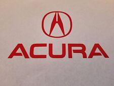Bumper Stickers for Acura NSX   eBay on acura hsc, acura gtr, acura sport, acura tsx, acura coupe, acura cars, acura rdx, acura convertible, acura ilx, acura vigor, acura rsx, acura tl, acura crx, acura rl, acura type s, acura slx, acura integra, acura type r, acura mdx, acura avengers,