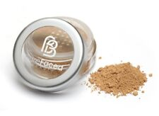 Barefaced Beauty Mineral FINISHING POWDER Vegan Cruelty Free CINNAMON rrp£15