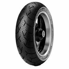 """Neumáticos y cámaras Relación de aspecto 60 Diámetro 15"""" para motos"""