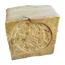 Deluxe Traditional Aleppo Soap Laurel Oil 60% - 210g
