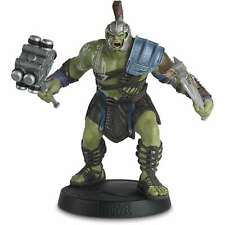 "MARVEL MOVIE COLLECTION SPECIAL #9 ""THOR: GLADIATOR HULK"" *MAY ARRIVE DAMAGED*"