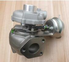 GT1549V 700447 Turbocharger BMW E46 E39 318D 320D 520D M47D 136HP 2,0t  turbo
