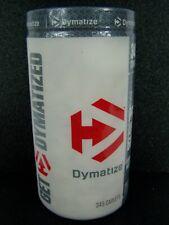 Dymatize Super Protein Amino 6000 Amino Acids 345 Caplets Gluten Free Exp 08/20