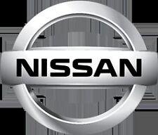 Genuine Nissan Spring Return 46571-4S100